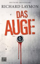 das auge (ebook)-richard laymon-9783641176549
