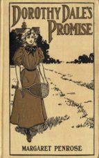 dorothy dale's promise (ebook) margaret penrose 9783736419049