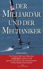 der milliardär und der mechaniker (ebook) julian guthrie 9783768884549