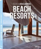 (pe) cool escapes beach resorts-9783832797249