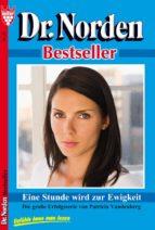 dr. norden bestseller 25 - arztroman (ebook)-patricia vandenberg-9783863770549