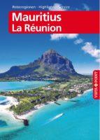 mauritius und la réunion   vista point reiseführer reisen a bis z (ebook) martina miethig 9783957335449