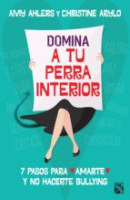 domina a tu perra interior (ebook)-amy ahlers-christine arylo-9786070735349