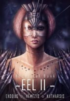 eel ii (ebook)-9788378598749