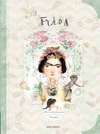Frida por Itziar mirandajorge miranda EPUB TORRENT