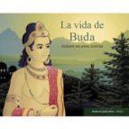la vida de buda-gueshe kelsang gyatso-9788415849049