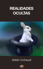 realidades ocultas (ebook)-adrián inchausti-9788416214549