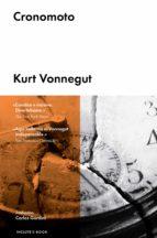 cronomoto-kurt vonnegut-9788416420049