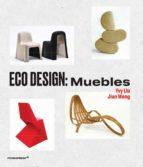 eco design - muebles-ivy liu-jian wong-9788416504749