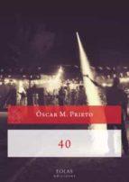 40-oscar m. prieto garcia-9788416613649