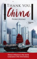 thank you, china-pedro nueno-9788417002749