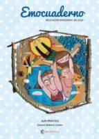 emocuaderno-cristina gutierrez leston-9788417091149
