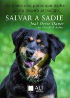 salvar a sadie (ebook)-joal derse dauer-elizabeth ridley-9788417400149