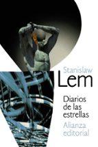 diarios de las estrellas-stanislaw lem-9788420610849