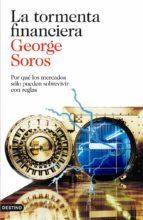 la tormenta financiera-george soros-9788423328949