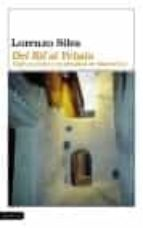 del rif al yebala-lorenzo silva-9788423333349