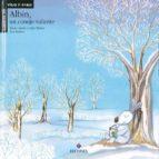 albin: un conejo valiente-rocio del mar anton blanco-dolores nuñez madrid-9788426344649