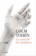 la casa de los nombres (ebook)-colm toibin-9788426404749