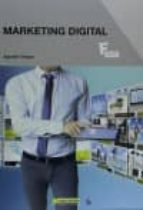 marketing digital 9788426722249