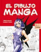 El libro de El dibujo manga autor SERGI CAMARA EPUB!