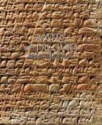 antes del diluvio: mesopotamia 3500-2100 a.c.-pedro azara-9788434313149