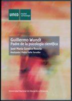 Descargar libros en español gratis en línea Guillermo wundt padre de la psicologia cientifica