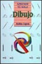 dibujo-robin capon-9788436810349