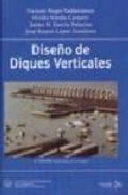 diseño de diques verticales (2ª ed)-vicente negro valdecantos-ovidio varela carnero-9788438003749