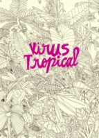 virus tropical-paola power-9788439727149