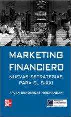 ebook-marketing financiero (ebook)-9788448173449