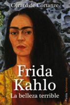 frida kahlo (ebook)-gerard de cortanze-9788449327049