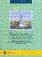 radiocomunicaciones en el servicio movil maritimo para embarcacio nes de recreo. patron de navegacion basica patron de embarcaciones de recreo patron de yate 9788449808449
