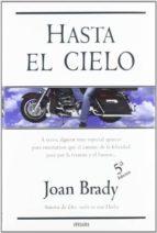 hasta el cielo joan brady 9788466629249