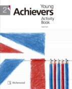 young achievers 2 activity + ab cd-9788466818049
