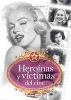 heroinas y victimas del cine-joanna costa knufinke-9788475567549