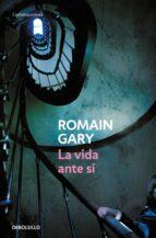 la vida ante si-romain gary-9788483465349