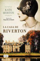 la casa de riverton (ebook)-kate morton-9788483657249