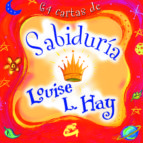 sabiduría-louise l. hay-9788484455349