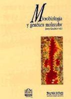 microbiologia y genetica molecular tomo ii-9788488751249