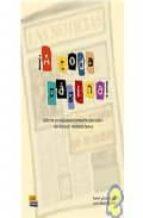 ¡a toda pagina!: taller de prensa para una enseñanza creativa del español mediante tareas maria prieto grande isabel iglesias casal 9788489756649