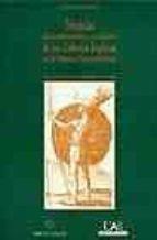 noticia del establecimiento y poblacion de colonias inglesas en a merica septentrional (1778) francisco alvarez 9788489796249