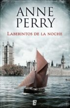 laberintos de la noche (ebook) anne perry 9788490698549