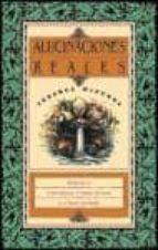 alucinaciones reales: relato de las extraordinarias aventuras del autor en el paraiso del diablo-terence mckenna-9788492100149