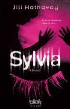 sylvia-jill hathaway-9788493924249