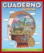 cuaderno blackie books (vol.1 2012)-9788494001949