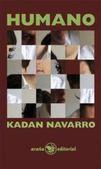 humano (ebook)-kadan navarro-9788494123849
