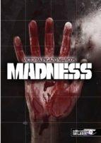 madness-victoria pigazo marcos-9788494553349