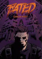 fated-carlos nieto-9788494626449