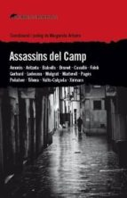 assassins del camp 9788494788949