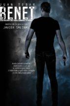 benet-javier salinas-9788494866449